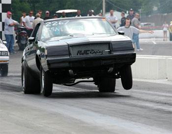 California performance transmission customer testimonials buick muscle car wheelie publicscrutiny Choice Image